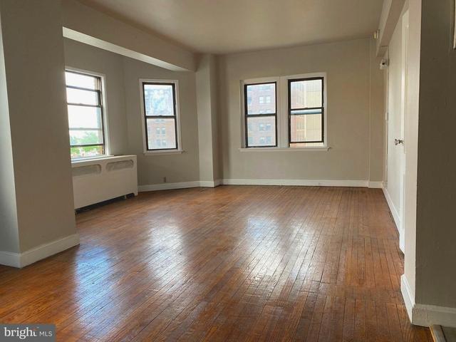 2 Bedrooms, Washington Square West Rental in Philadelphia, PA for $1,900 - Photo 1