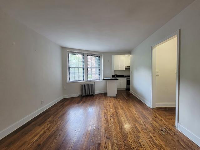 Studio, Woodside Rental in NYC for $1,600 - Photo 1