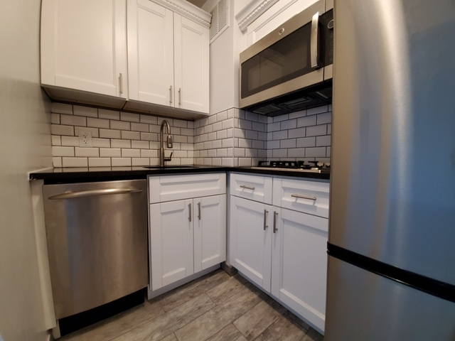 Studio, Astoria Rental in NYC for $1,600 - Photo 1