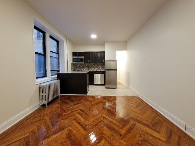Studio, Astoria Rental in NYC for $1,650 - Photo 1