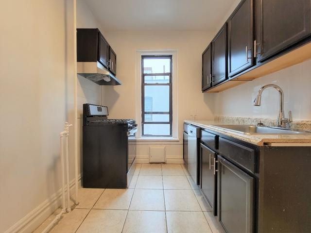 2 Bedrooms, Astoria Rental in NYC for $2,250 - Photo 1