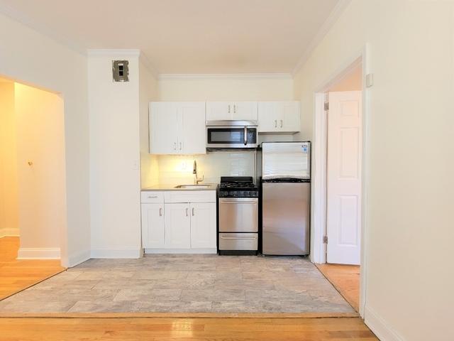 Studio, Astoria Rental in NYC for $1,695 - Photo 1