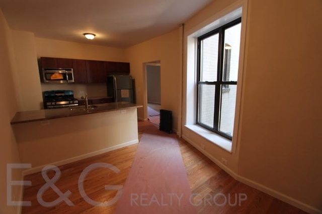 2 Bedrooms, Hudson Heights Rental in NYC for $1,971 - Photo 1