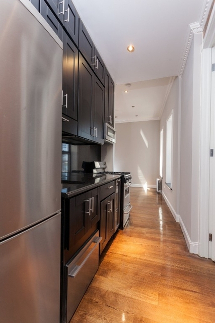 3 Bedrooms, East Harlem Rental in NYC for $4,495 - Photo 1