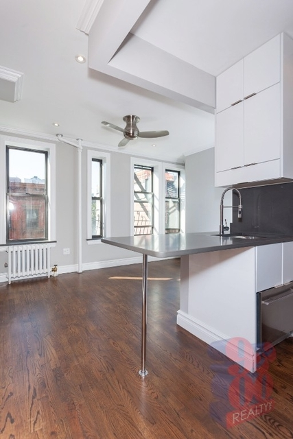 1 Bedroom, NoLita Rental in NYC for $3,595 - Photo 1