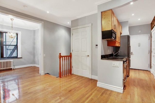 Studio, East Village Rental in NYC for $5,095 - Photo 1