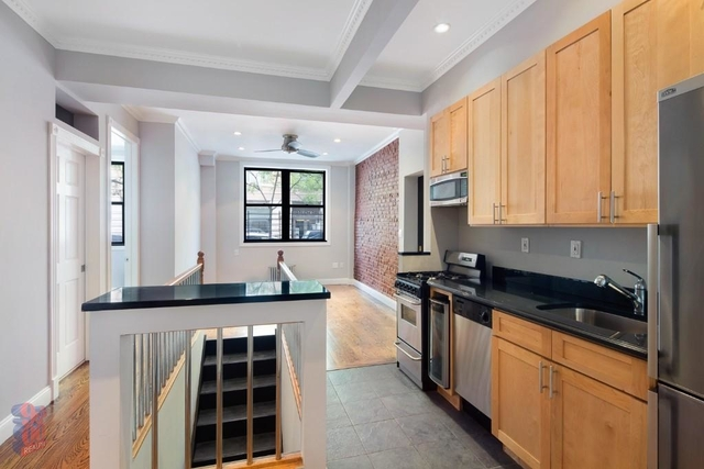 3 Bedrooms, East Harlem Rental in NYC for $4,895 - Photo 1
