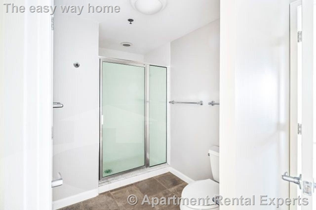 2 Bedrooms, Cambridgeport Rental in Boston, MA for $4,110 - Photo 1