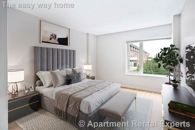 1 Bedroom, Cambridgeport Rental in Boston, MA for $3,367 - Photo 1