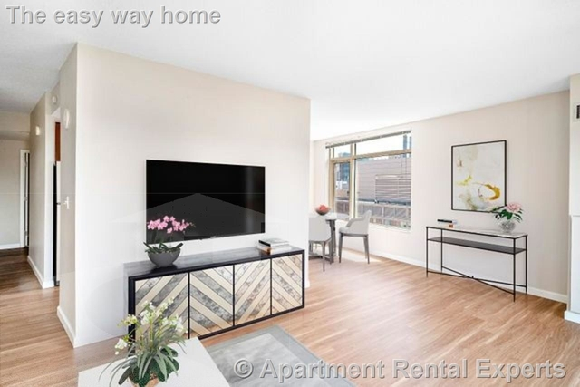 2 Bedrooms, Cambridgeport Rental in Boston, MA for $4,342 - Photo 1