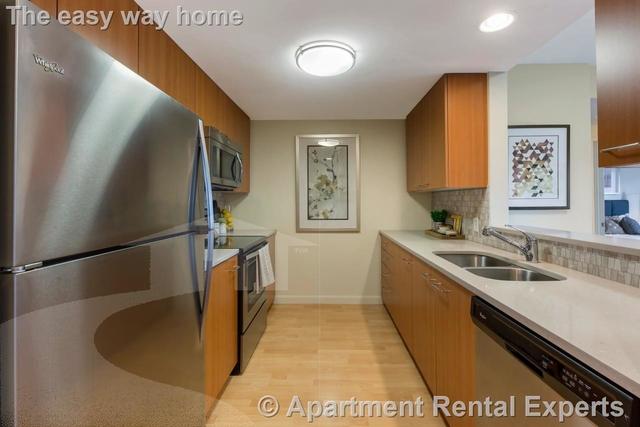1 Bedroom, Cambridgeport Rental in Boston, MA for $3,507 - Photo 1
