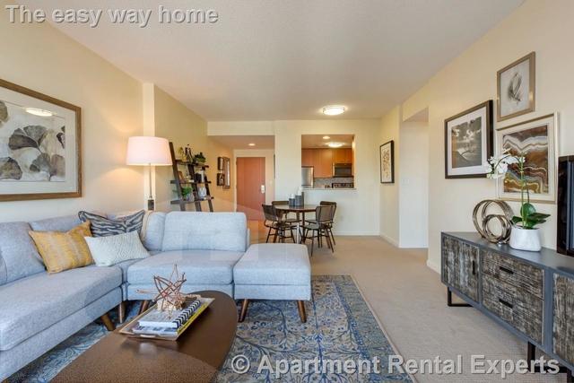 1 Bedroom, Cambridgeport Rental in Boston, MA for $3,394 - Photo 1