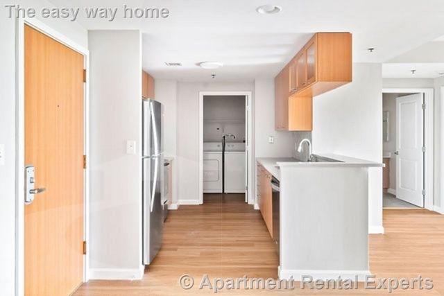 1 Bedroom, Cambridgeport Rental in Boston, MA for $3,429 - Photo 1
