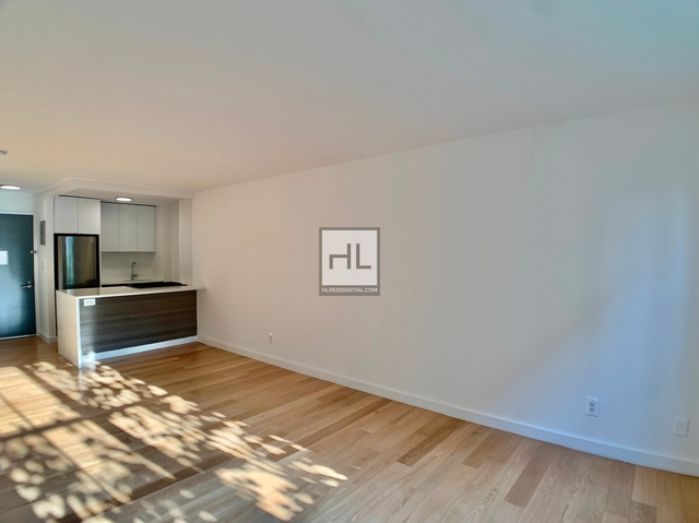 1 Bedroom, NoHo Rental in NYC for $5,600 - Photo 1