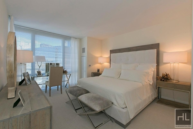 2 Bedrooms, Lincoln Square Rental in NYC for $8,839 - Photo 1