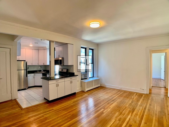 2 Bedrooms, Greenwich Village Rental in NYC for $6,100 - Photo 1