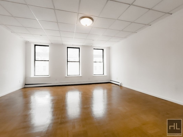 1 Bedroom, Lenox Hill Rental in NYC for $3,400 - Photo 1