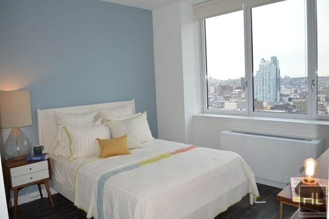 1 Bedroom, Downtown Brooklyn Rental in NYC for $3,189 - Photo 1