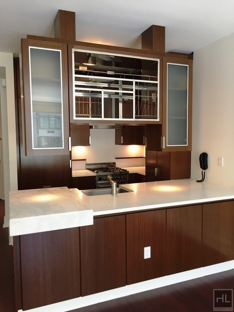 2 Bedrooms, Lincoln Square Rental in NYC for $6,605 - Photo 1