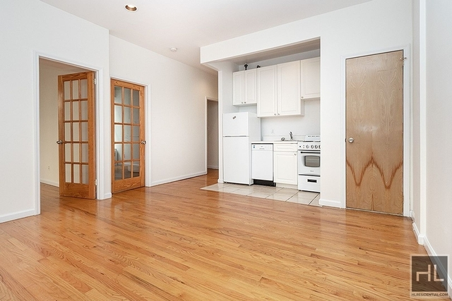 3 Bedrooms, Carnegie Hill Rental in NYC for $2,998 - Photo 1