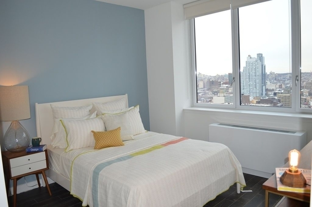 1 Bedroom, Downtown Brooklyn Rental in NYC for $3,025 - Photo 1
