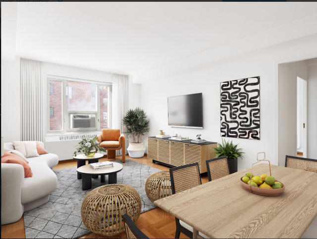 2 Bedrooms, Stuyvesant Town - Peter Cooper Village Rental in NYC for $3,542 - Photo 1