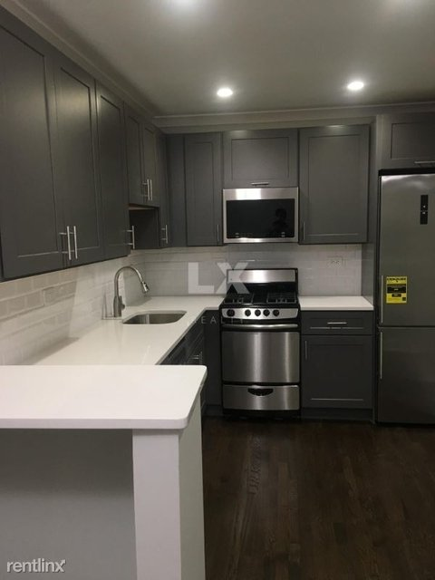 1 Bedroom, Lake View East Rental in Chicago, IL for $1,250 - Photo 1