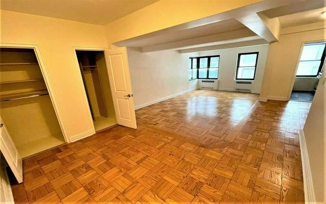 1 Bedroom, Midtown East Rental in NYC for $3,000 - Photo 1