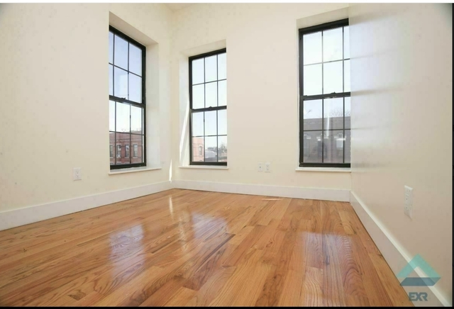 3 Bedrooms, Bedford-Stuyvesant Rental in NYC for $3,066 - Photo 1