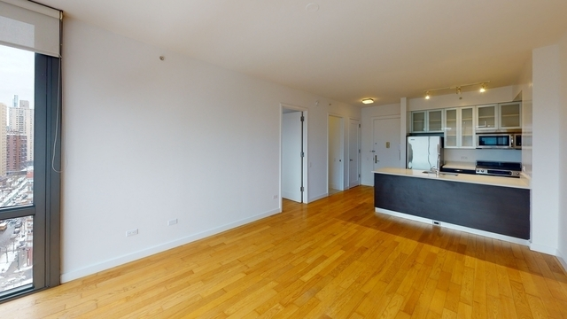1 Bedroom, Manhattan Valley Rental in NYC for $3,848 - Photo 1