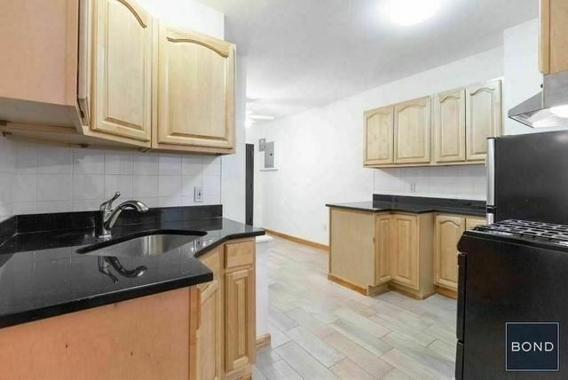 3 Bedrooms, NoLita Rental in NYC for $4,300 - Photo 1