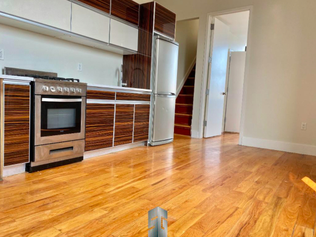 3 Bedrooms, Bedford-Stuyvesant Rental in NYC for $3,606 - Photo 1