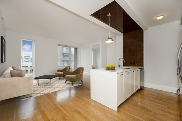1 Bedroom, Williamsburg Rental in NYC for $3,749 - Photo 1