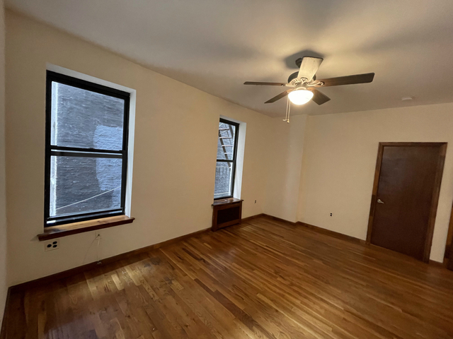 1 Bedroom, Upper West Side Rental in NYC for $2,380 - Photo 1