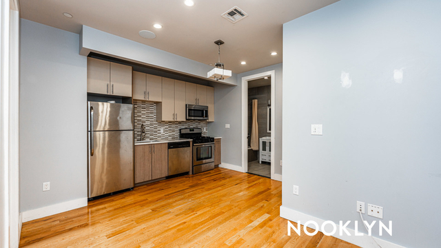 3 Bedrooms, Cooperative Village Rental in NYC for $3,115 - Photo 1