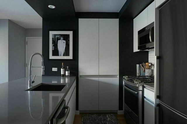 1 Bedroom, Lower East Side Rental in NYC for $4,350 - Photo 1