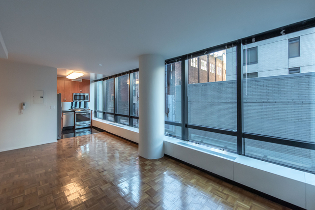 Studio, Upper East Side Rental in NYC for $2,630 - Photo 1