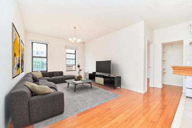 1 Bedroom, Central Harlem Rental in NYC for $1,696 - Photo 1