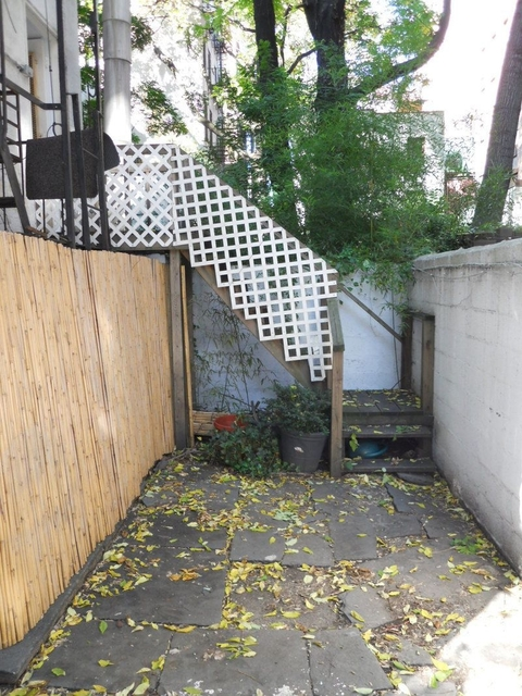 3 Bedrooms, East Village Rental in NYC for $4,095 - Photo 1