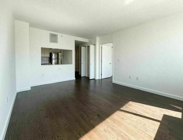 1 Bedroom, Alphabet City Rental in NYC for $3,346 - Photo 1