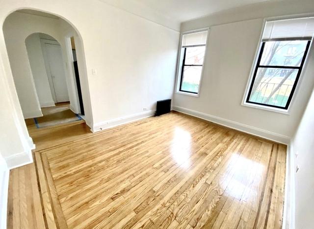 Studio, Astoria Rental in NYC for $1,665 - Photo 1