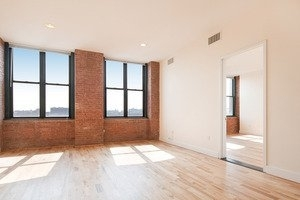 1 Bedroom, Williamsburg Rental in NYC for $4,900 - Photo 1