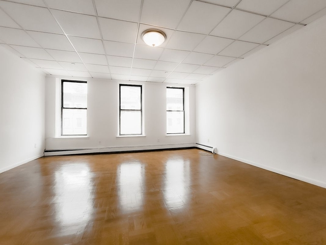 1 Bedroom, Lenox Hill Rental in NYC for $3,117 - Photo 1