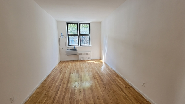 Studio, West Village Rental in NYC for $2,450 - Photo 1