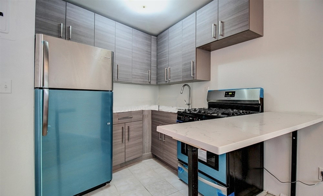 2 Bedrooms, Clinton Hill Rental in NYC for $2,550 - Photo 1