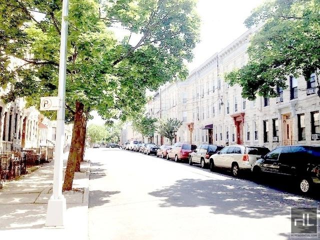 2 Bedrooms, Ridgewood Rental in NYC for $2,150 - Photo 1