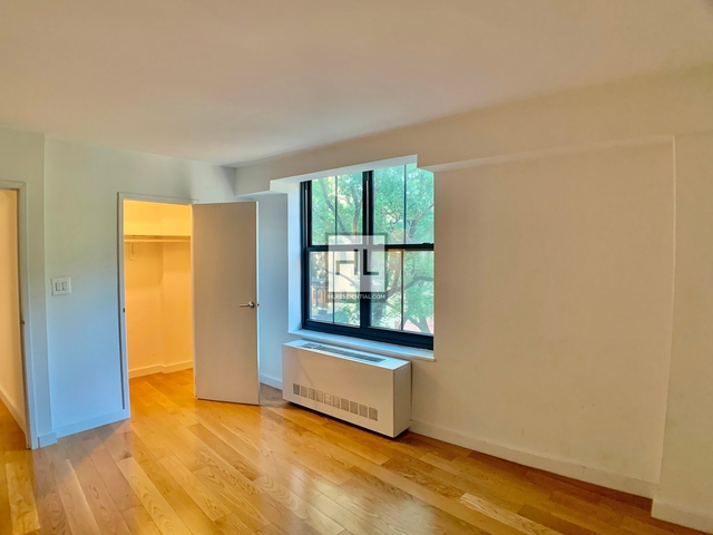 2 Bedrooms, NoHo Rental in NYC for $5,800 - Photo 1