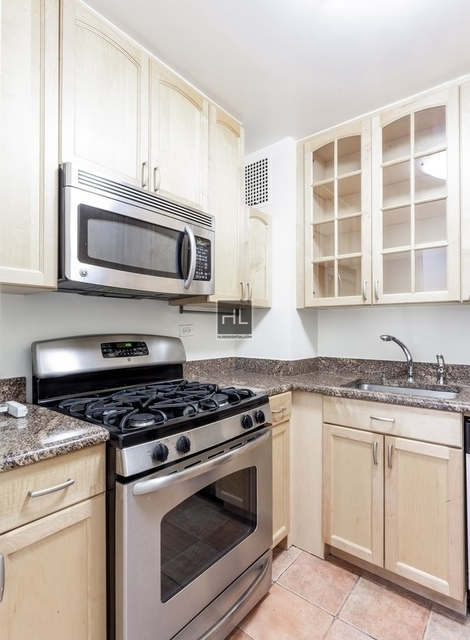 1 Bedroom, Flatiron District Rental in NYC for $3,560 - Photo 1