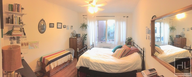 1 Bedroom, Greenpoint Rental in NYC for $2,275 - Photo 1