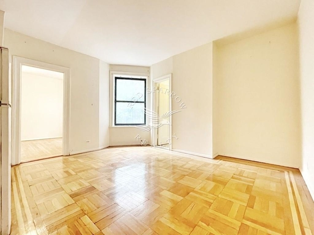 1 Bedroom, Chelsea Rental in NYC for $2,849 - Photo 1